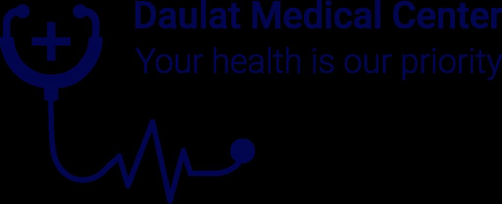 Daulat Medical Center