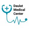 DaulatMedicalGroup-02