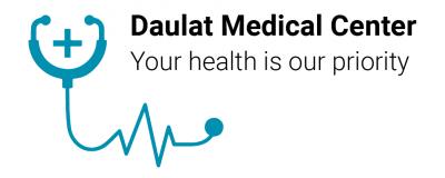 DaulatMedicalGroup-04