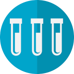 Onsite Lab
