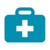 icons_daulatmedicalcenter-01