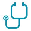 icons_daulatmedicalcenter-03